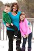 Tina and Kids 4