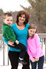 Tina and Kids 1