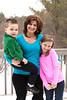 Tina and Kids 1