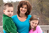 Tina and Kids 2