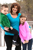 Tina and Kids 3