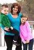 Tina and Kids 3