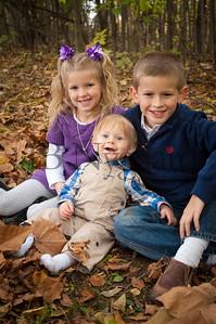 10-29-13 Hartzler Kids-6