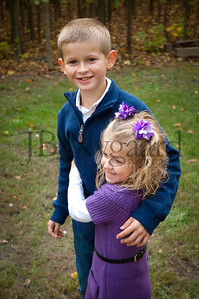 10-29-13 Ben and Ella Hartzler-2