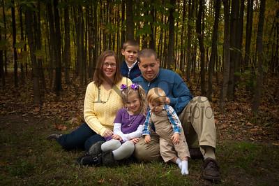 10-29-13 Hartzler Family-8