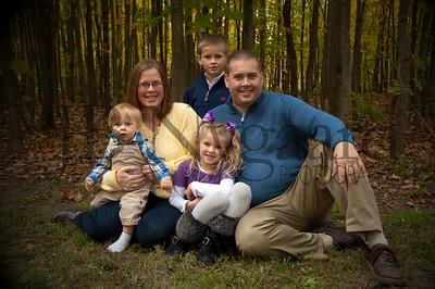 10-29-13 Hartzler Family-9