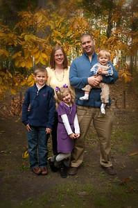 10-29-13 Hartzler Family-5