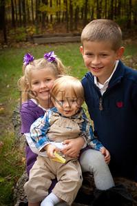 10-29-13 Hartzler Kids-4