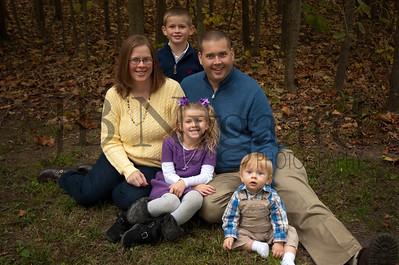 10-29-13 Hartzler Family-7
