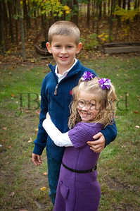 10-29-13 Ben and Ella Hartzler-3
