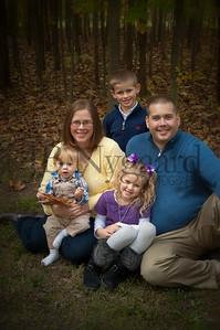 10-29-13 Hartzler Family-11