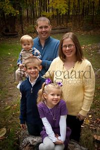 10-29-13 Hartzler Family-4