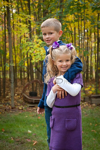 10-29-13 Ben and Ella Hartzler-1