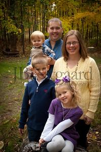 10-29-13 Hartzler Family-3