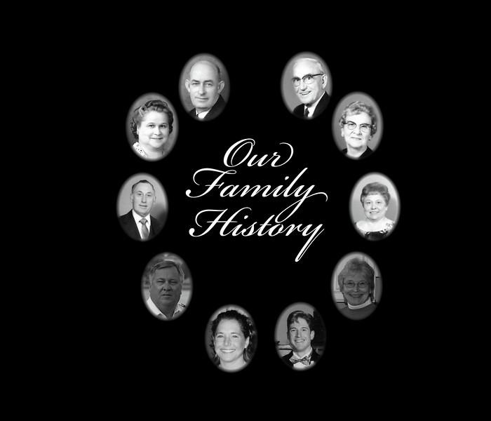 FamilyHistory1