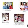 FamilyHistory15
