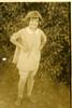 Little Sallie Roddel