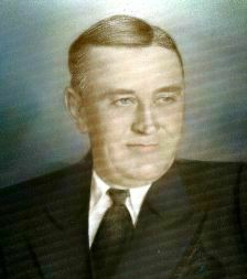 Ray Essick M.D. Murphysboro, IL