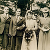 Parents Wedding Aug 46