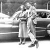 1951 Velma Herman Buick