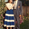1953 Velma Herman Anniversary