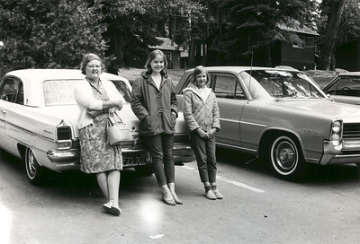 Velma Anne Lois 1966