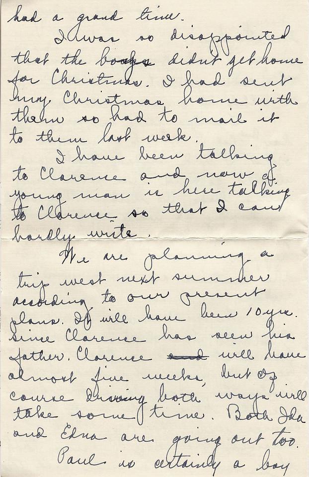 Pg2 Shockley Letter
