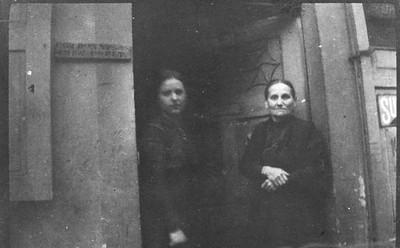 7-7 Kaiser Women
