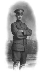 Floyd C. Turner
