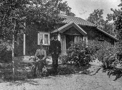 1920-tal 5