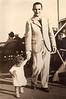 September 1937, Kurt and Vicky Nathan