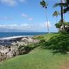 Hawaii19Redo-102