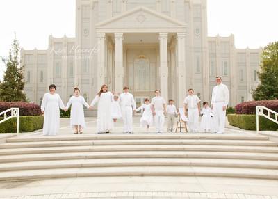 Web File Poole Temple 57