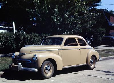 June 1949