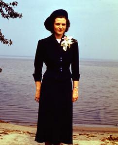 Jean - 19th September, 1948