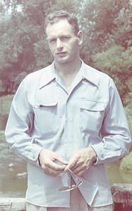 Jim - July 1948