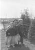 Spring 1958