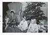 Christmas 1961