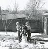 Winter 1967