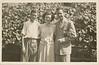 Jim, June & Jack<br /> - 1940's -