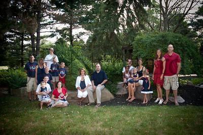 6-24-12 Jan Hilty Family 001