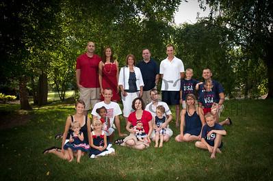 6-24-12 Jan Hilty Family 002
