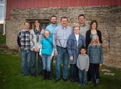 11-07-14 Jim Lemley Family -4