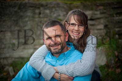 11-07-14 Steve and Jill Lemley-3
