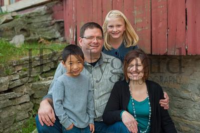 11-07-14 Jeremy Lemley Family-4