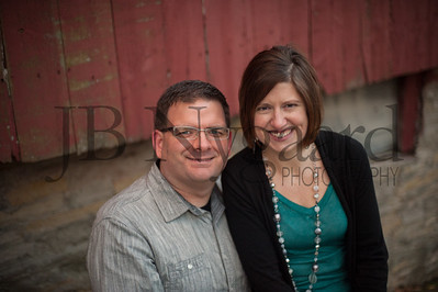 11-07-14 Jeremy and Christina Lemley-2