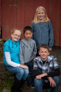 11-07-14 Lemley grandkids-1