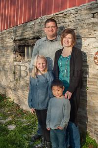 11-07-14 Jeremy Lemley Family-1