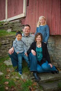 11-07-14 Jeremy Lemley Family-5