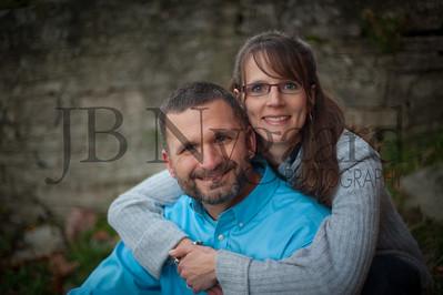 11-07-14 Steve and Jill Lemley-4
